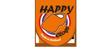 www.happyclogs.nl