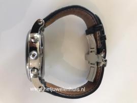 """Christiaan van der Klaauw Ariadne """"oude logo"""""""