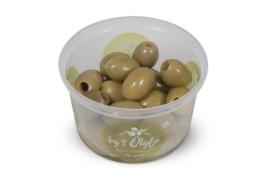 Jumbo olijven