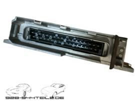 928 GTS - Steuergerät Reifendrucksensor