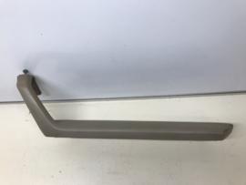 944 Typ 2 Griff Türverkleidung Beifahrerseite - beige