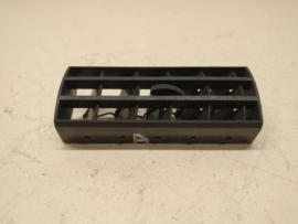 924/944 Typ 1 Lüftungsgitter