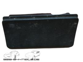 928 GTS/S4 - Aschenbecher