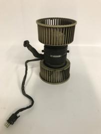 Blower motor 944