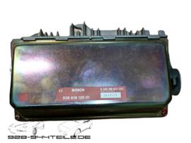 928 GTS - ABS control unit