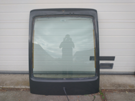 928 tailgate with window - good condition