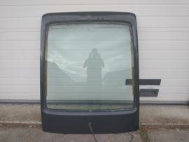 928 Heckklappe mit Fenster - guter Zustand