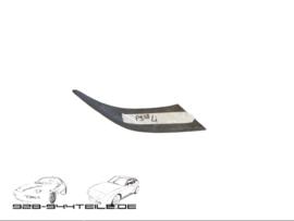 928 - Spoiler - Beifahrerseite