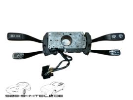 928 GTS - Lenkerschalter Beleuchtung / Scheibenwischer / Tempomat / Bordcomputer