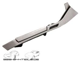 928 GTS/S4 - Armlehnen-Türverkleidung - grau
