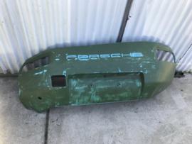 928 rear bumper