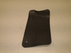 928 drivers cover plate