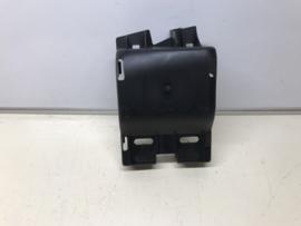 987 Steuergerät für Boxster-Kofferraumabdeckung