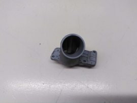 987 Boxster thermostat housing