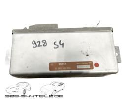 928 S4 - ABS ECU