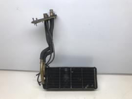 944 heater heat exchanger (HVAC)