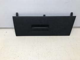 987 Boxster vordere Kofferraumabdeckplatte
