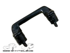 928 GTS/S4 - Halterungsreparatursatz hinten