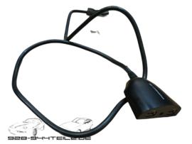 928 GTS-U SB und treffe x Kabe l