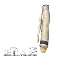 944 Typ 1 - Einfüllstutzen des Kraftstofftanks