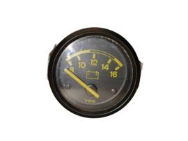 924/944 Typ 1 - Voltmeter