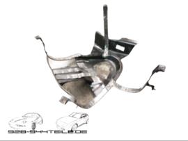 928 GTS - Tankdeckel / Tankreifen