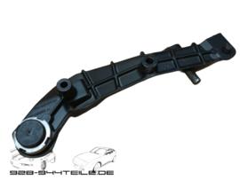 928 GTS/S4 - Gaspedalstütze mit Schalter