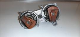 928 S2 Doppelverteiler