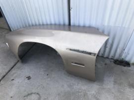 928 front fender - driver's side