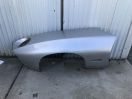 928 driver side front fender - very good
