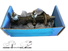 928 - used master cylinder, good condition