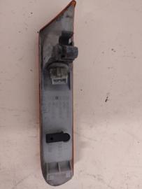 987 Boxster Light Frontstoßstange - links