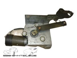 928 Heckwischermotor