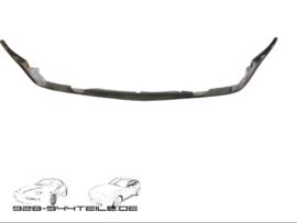 928 - Frontspoiler