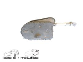 928 - Hirschmann Auta 6000U Power Antenna - defective