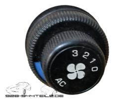 924/944 Typ 1 - Klimaanlage schalten