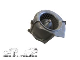 924 - ventilator kachel (blazer)