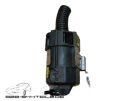 928 GTS - Innentemperatursensorlüfter