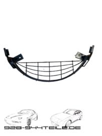 Porsche 928 - Protective grille fan - new