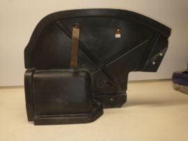 928 wheel arch cover (ABS)
