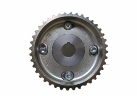 924/944 2.5 8V - Adjustable camshaft sprocket