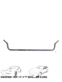 Porsche 944  - stabilizer bar 27 MM