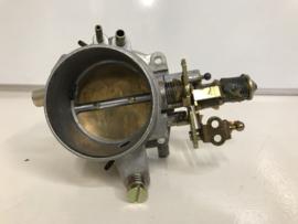 928 throttle body - new  4,5 ltr