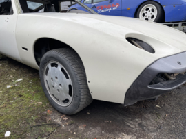 928 fender - front right