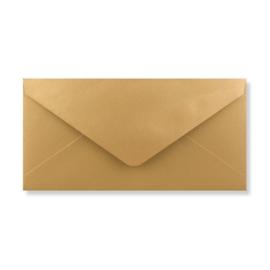 Envelope UK