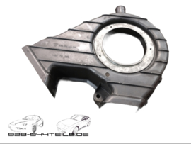 928 GTS - timing belt cover - driver's side