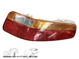 928 GTS/S4 - rechtes Rücklicht