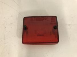 Bremslichtscheibe 928