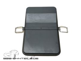 944 Typ 2 - Sicherungskastendeckel