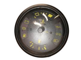 924/944 Typ 1 - Kombiinstrument